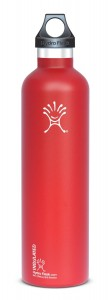 Hydroflask insulated velka