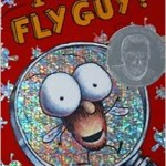 I spy fly guy