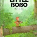 Little Bobo