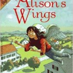 alisons wings