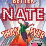 better nate than