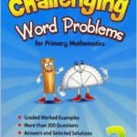 challenging word problems 2