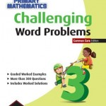 challenging word problems 3