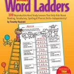 daily word ladders 2-3