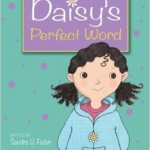 daisys perfect world