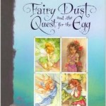 fairy dust and the quest