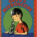 gregs microscope