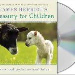 james Herriots treasury