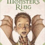 monsters ring