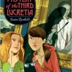 mystery of the third lucretia