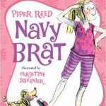 piper reed navy brat