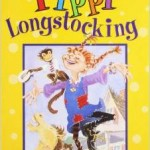 pippi longstocking 1stgrade