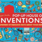 popup house of inventions
