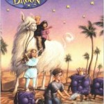 secrets of droon