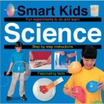 smart kids science