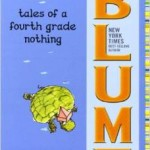 tales of a fourthgrade nothing
