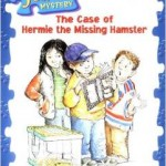 the case of hermie
