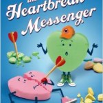 the heartbreak messanger