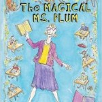 the magical ms plum