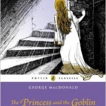 the princess and the gobblin