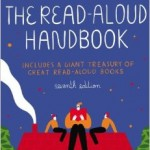 the readaloud handbook