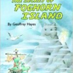 the secret of foghorn island
