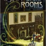 the sixty eight rooms