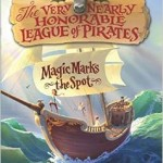 the very honorable league of pirates