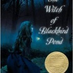 the witch of blackbird