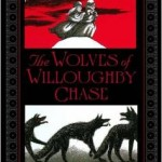 the wolves of will
