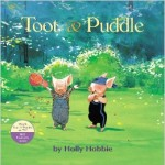 toot and puddle
