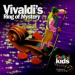 vivaldis ring of mystery