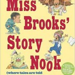 miss brooks story nook