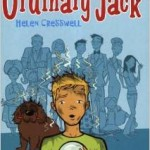 ordinary jack