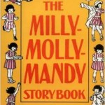 the milly molly