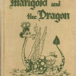 marigold and the dragon