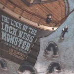 luck of loch ness monster
