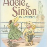 adele simon in america