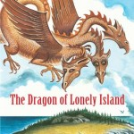 the-dragon-of-lonely-island