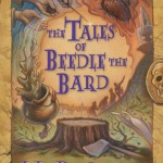 the-tales-of-beedle-bard