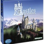 castles of mad ludwig
