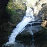 Dingmans_Falls