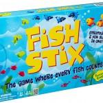 Fish Stix 2