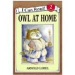I can read books arnorld lobel
