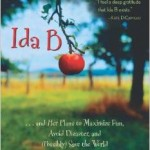 Ida B
