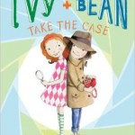Ivy and bean2