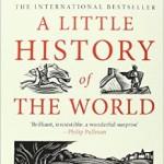 Little-History-World