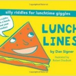 Lunchlines