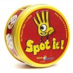 Spot it 2