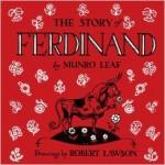 The story of ferdinad